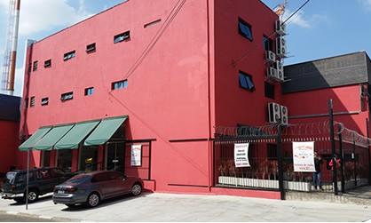 fachada-loja