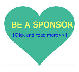Be-a-sponsor-heart