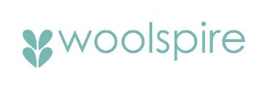 Woolspire wwkipday platinium sponsor